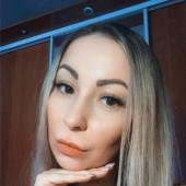 Екатерина Ekaterina - 34 |