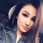 Anna - 23 |