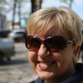Светлана Svetlana - 56 |