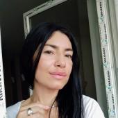 Ирина Irina - 40 |
