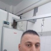 Antonio - 40 | Brindisi