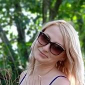 Татьяна Tatyana - 32 |