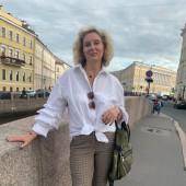 Юлия Julia - 51 |
