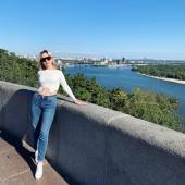 Татьяна Tatyana - 26 |