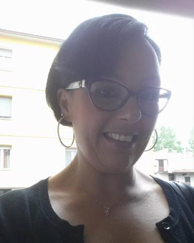 Angela - 41 | Cremona